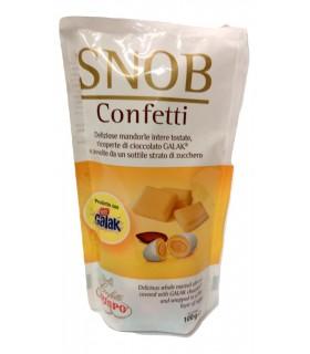 Confetti Snob Galak 100 g