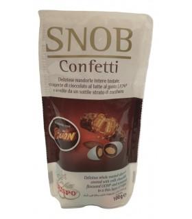 Confetti Snob Crispo al Gusto Lion  100 g