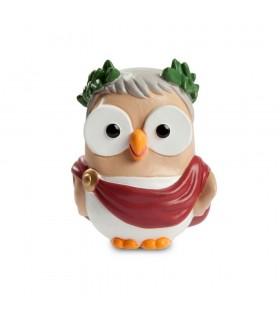 Statua Goofi Egan Freddy Mercury in Ceramica mis.8x10