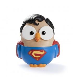 """Statua Goofi Egan in Ceramica """"Superman""""mis.8x10"""