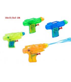 Pistola ad Acqua Mini cm 18
