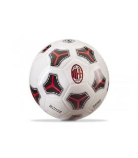 Pallone in Plastica Tipo Tango AC Milan