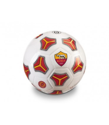 Pallone Tipo Tango AS Roma D.230