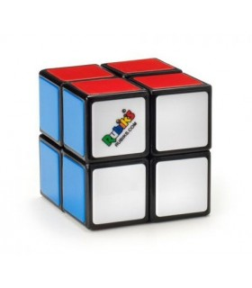 Cubo di Rubik Original mis.2x2 cm