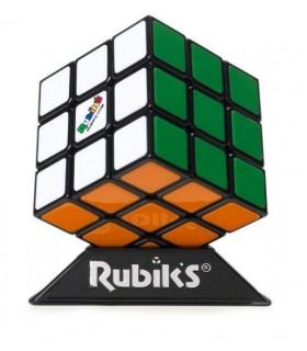 Cubo di Rubik Original mis. 3x3 cm