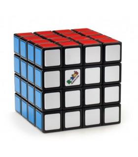 Cubo di Rubik Original mis. 4x4 cm