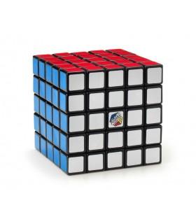 Cubo di Rubik Original mis. 5x5 cm