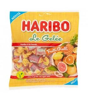 HARIBO GELEE FRUTTI GIALLI 90g