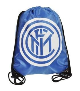 Sacca Sport con Bustina Interna Inter