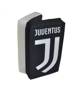 Cuscino da Stadio a Libro FC Juventus