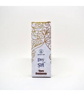 Infiorescenza Cannabis Sativa Green Lab Dry Sifr Toro Scatenato  scatolina 1 gr