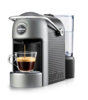 Macchina per Caffè Lavazza A Modo Mio Jolie Plus Gunmetal