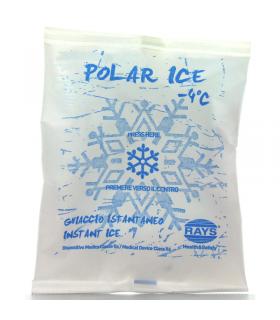 Ghiaccio Istantaneo Polar Ice Everyrays