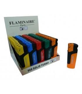Accendino Flaminaire Turbo   conf. da 50 pz.