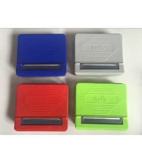 Rolling Automatica Bofil In metallo colorato Expo da 8 pz. assortito con 4 colori