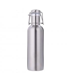 Bottiglia in Acciaio inossidabile Laguiole