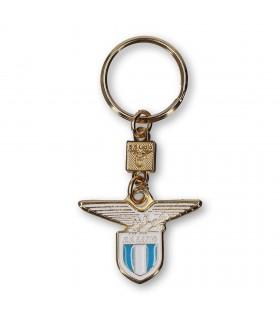 Portachiavi in Metallo SS Lazio