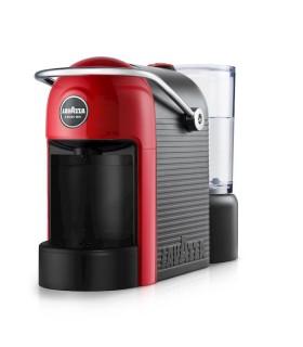 Macchina Caffè Lavazza  A Modo Mio  Jolie Red