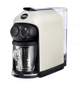 Macchina per Caffè Lavazza Desea
