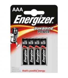 Energizer Alkaline Power Stilo conf. 12 blister
