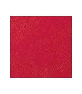 Cartoncino A4 Goffrato per rilegatura conf. 100 fogli