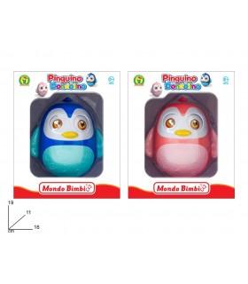 Pinguino Dondolino Mazzeo Giochi