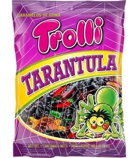 TROLLI TARANTULA BUSTINA DA 10 GR.