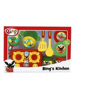 Cucina BING