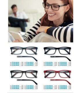 Ricarica Occhiali da Lettura Zippo Mod. B20 da 4 pz. Diottria + 3.50