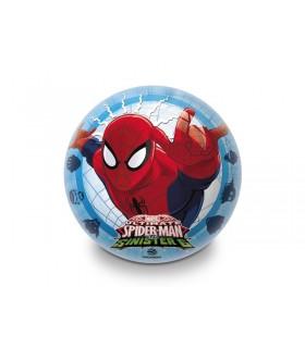 Pallone in Plastica Iltimate Spiderman D.230