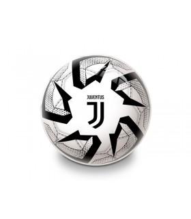 Pallone in Plastica FC Juventus D.230 mm