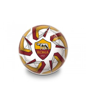 Pallone in Plastica AS Roma D.230 mm