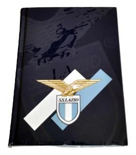 Diario Agenda S.S. Lazio