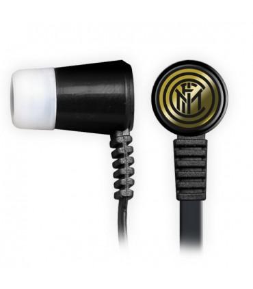 Auricolare con Microfono per Smartphone e Tablet Inter