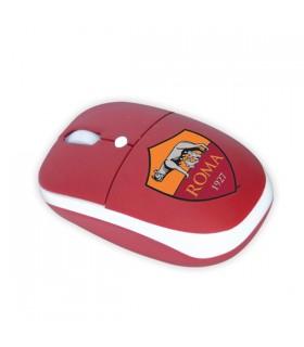 Mouse Wireless Juventus