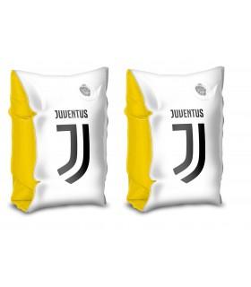 Braccioli F.c. Juventus cm.25x15 confezionati in scatola
