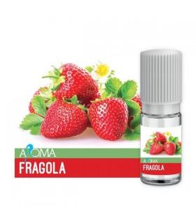 Aroma Liquido Tabaccoso LOP FRAGOLA da 10 ml
