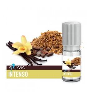 Aroma Liquido Tabaccoso INTENSO da 10 ml