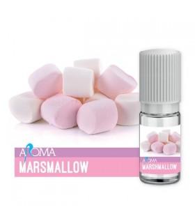 Aroma Liquido Liquoroso MARSHMALLOW da 10 ml