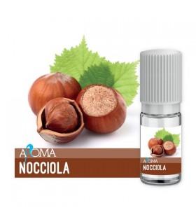 Aroma Liquido Naturale NOCCIOLA da 10 ml