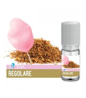 Aroma Liquido Tabaccoso LOP REGOLARE da 10 ml