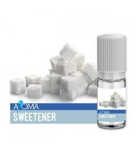 Aroma Liquido Naturale LOP SWEETENER da 10 ml
