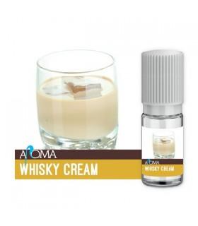 Aroma Liquido Liquoroso LOP WHIISKY CREAM da 10 ml