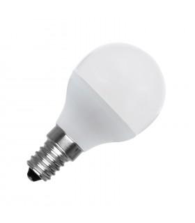 Lampadina a  LED Arlux Passo piccolo E14 Potenza 5 Watt Resa 30 Watt
