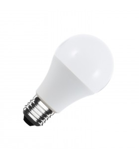 Lampadina a LED Arlux Luce Fredda Passo grande E27 Potenza 12 Watt Resa 75 Watt