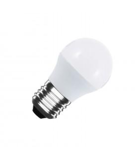 Lampadina a LED Arlux Luce Calda Passo grande E27 Potenza 5.5 Watt Resa 35 Watt