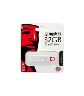 Chiavetta USB Kingston da 32gb