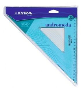 Squadra Andromeda 31cm 45°