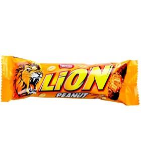 LION PEANUT GR. 41 CONF. 24 PZ.