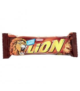LION CONF. DA 24 PZ.